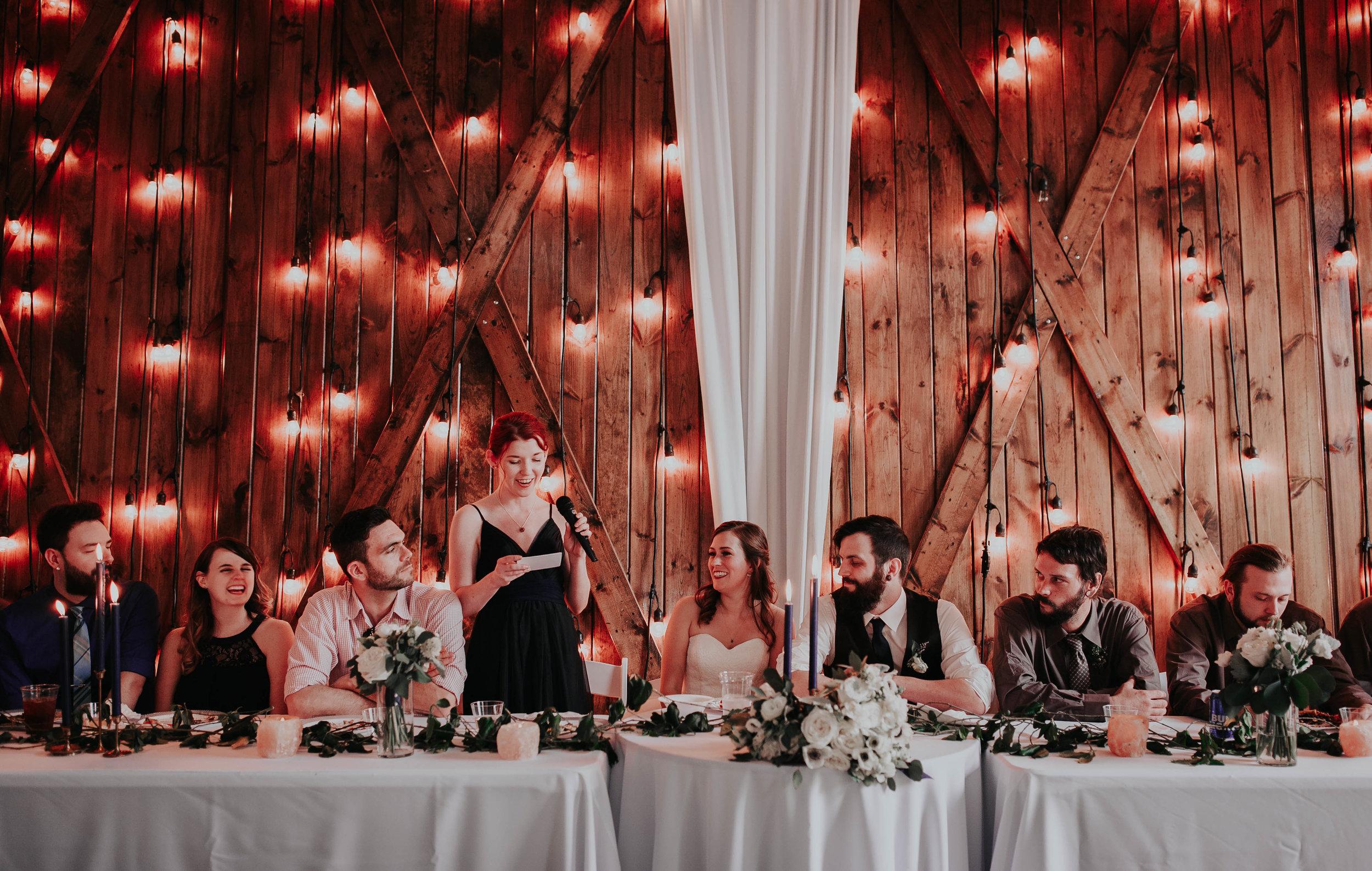 Adam_and_Hannah_Wedding_CharisLauren__5783.jpg