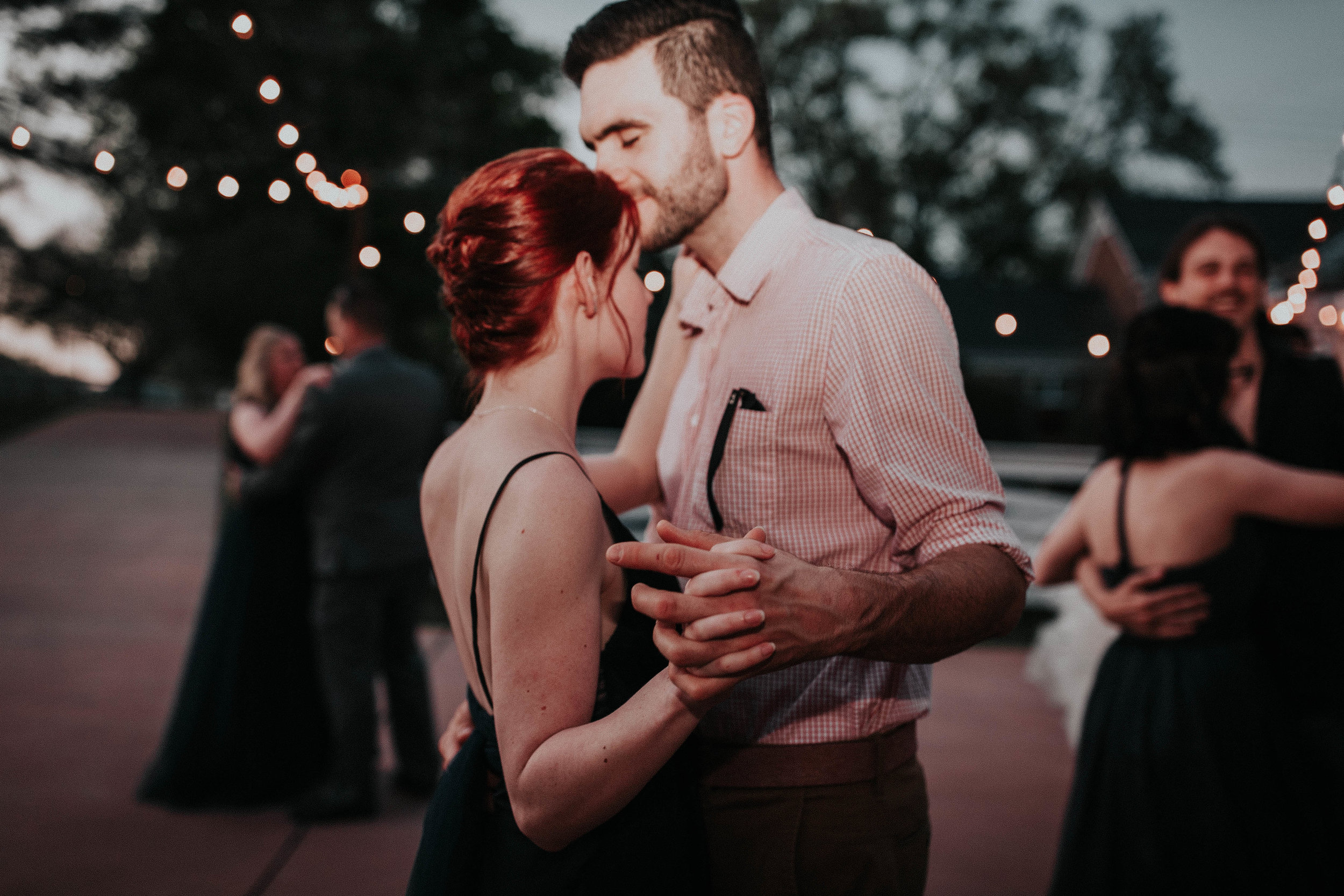 Adam_and_Hannah_Wedding_CharisLauren__5904.jpg