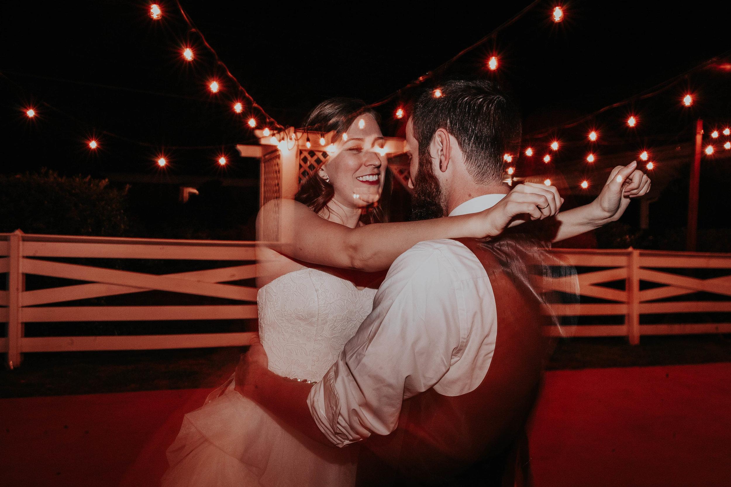 Adam_and_Hannah_Wedding_CharisLauren__6195.jpg