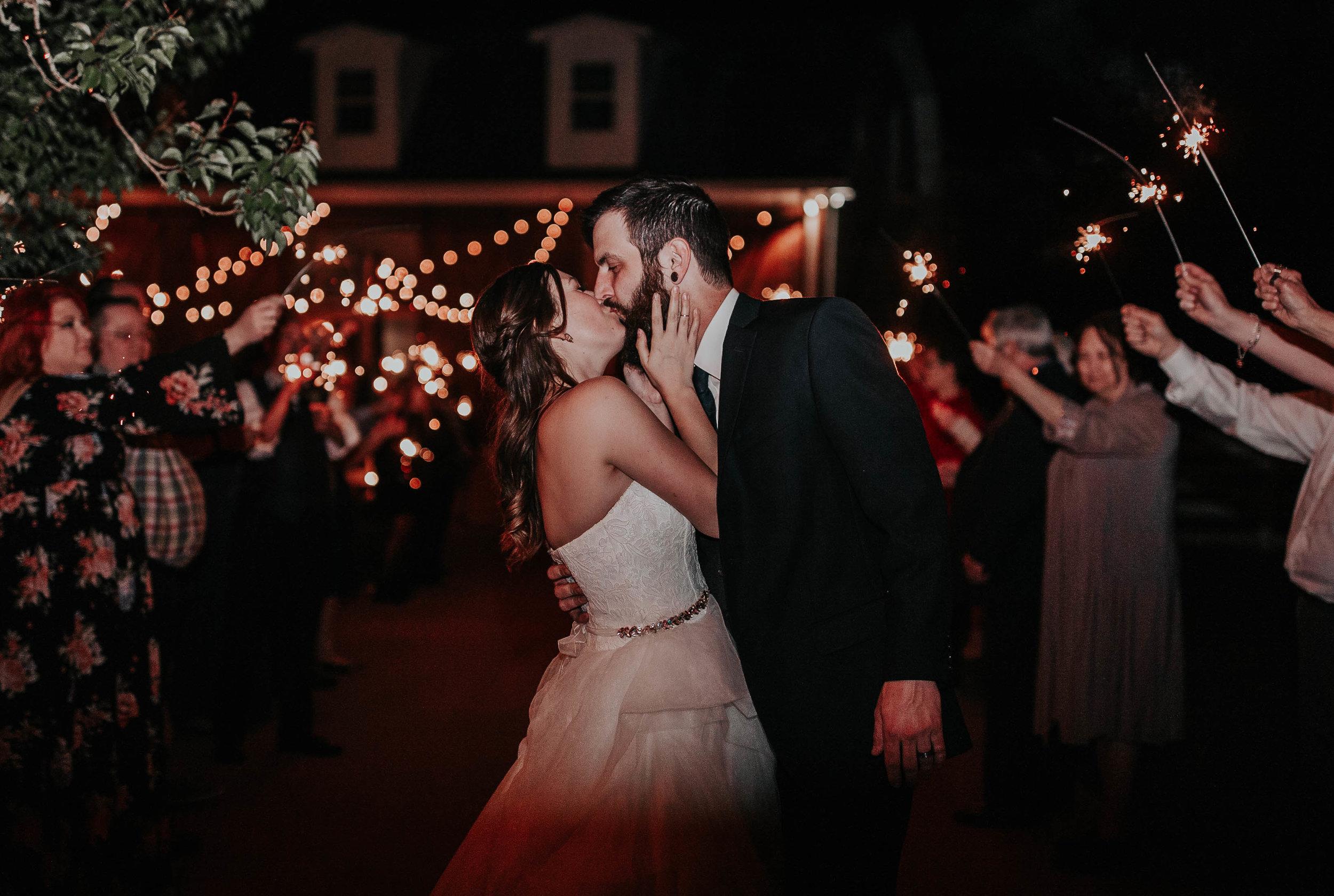 Adam_and_Hannah_Wedding_CharisLauren__6355-2.jpg