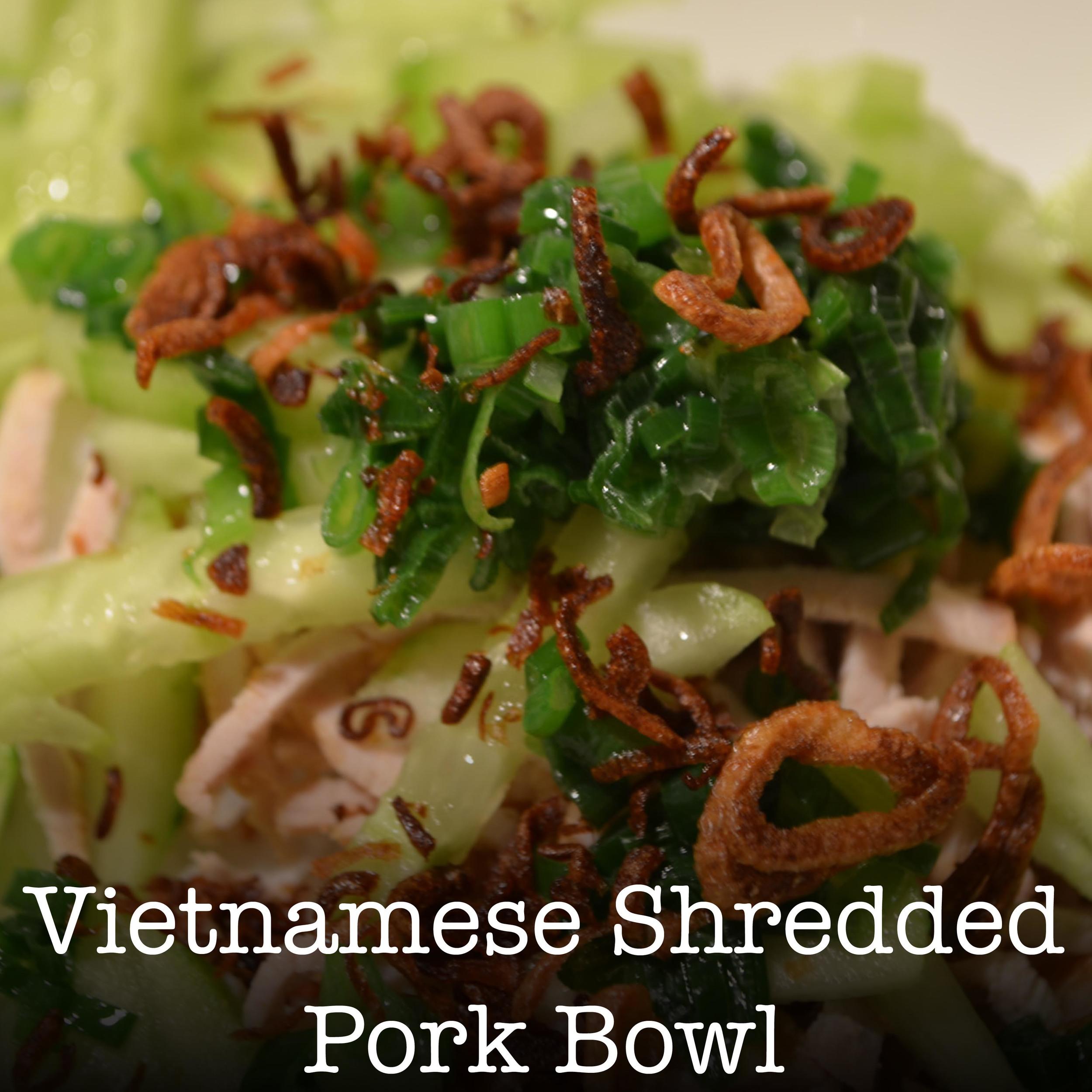 1 Shredded Pork Bowl.jpg