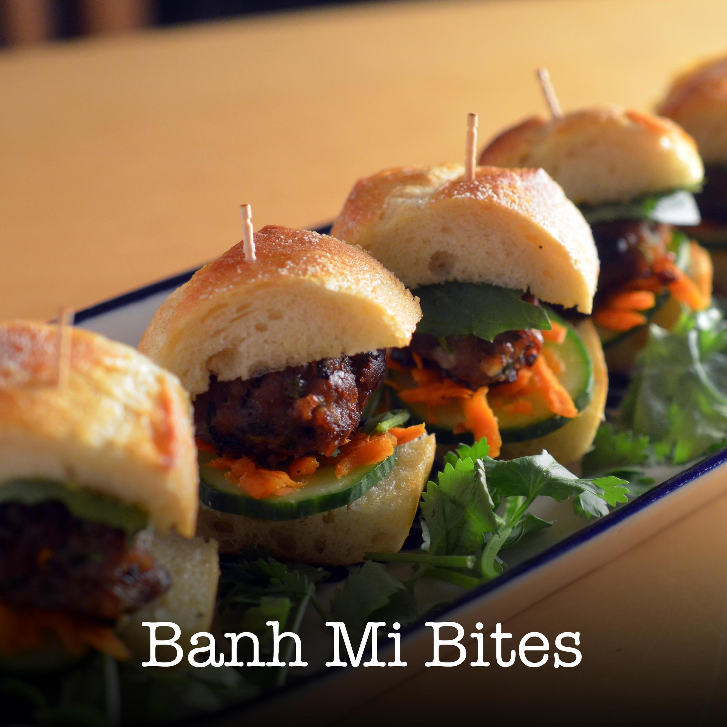 Banh Mi Bites.jpg
