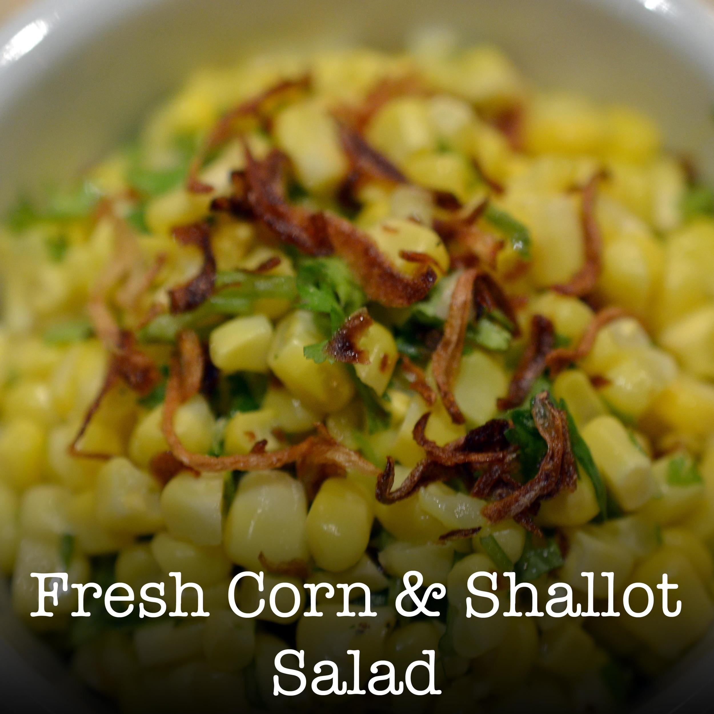 Fresh Corn & Shallot Salad.jpg