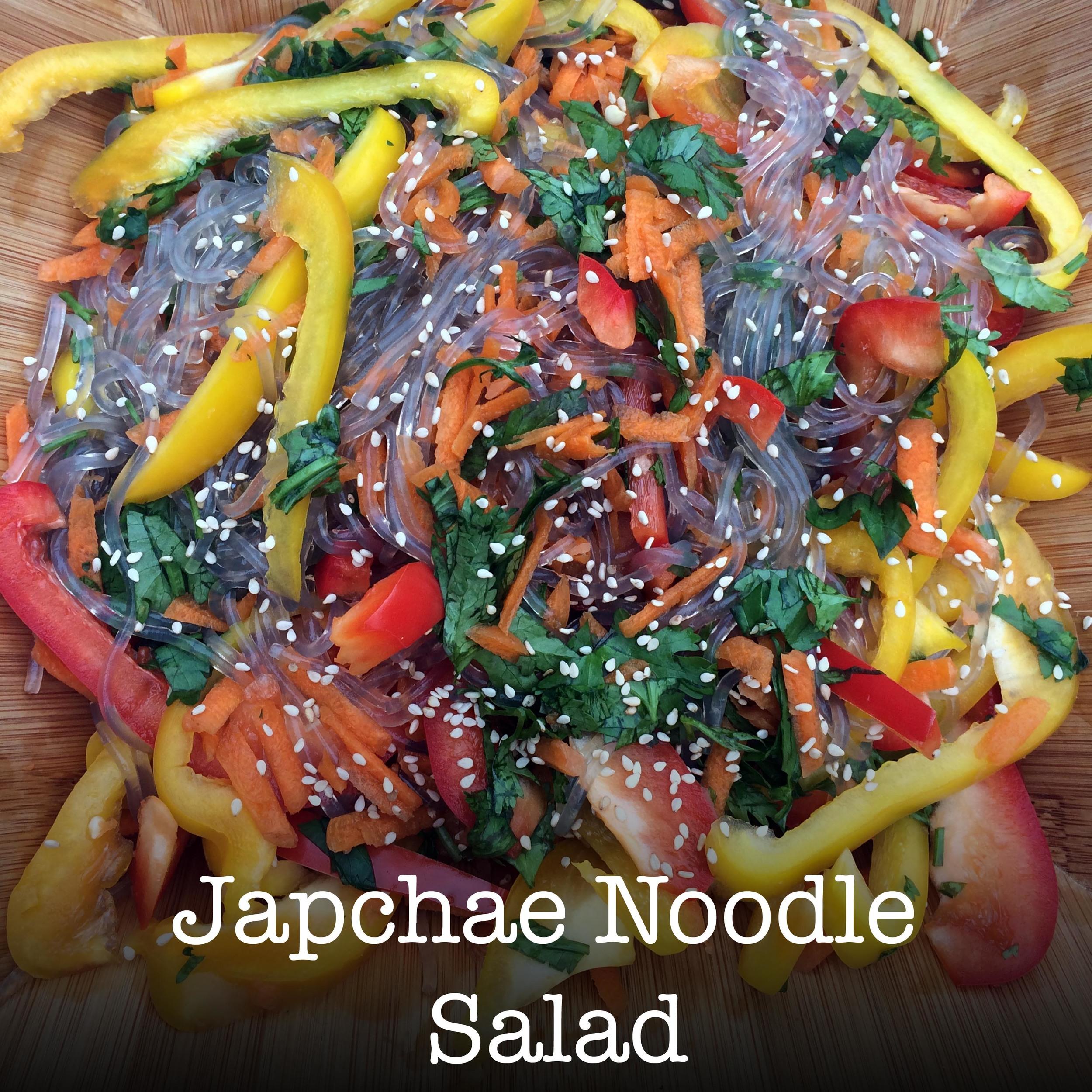 Japchae Noodle Salad.jpg