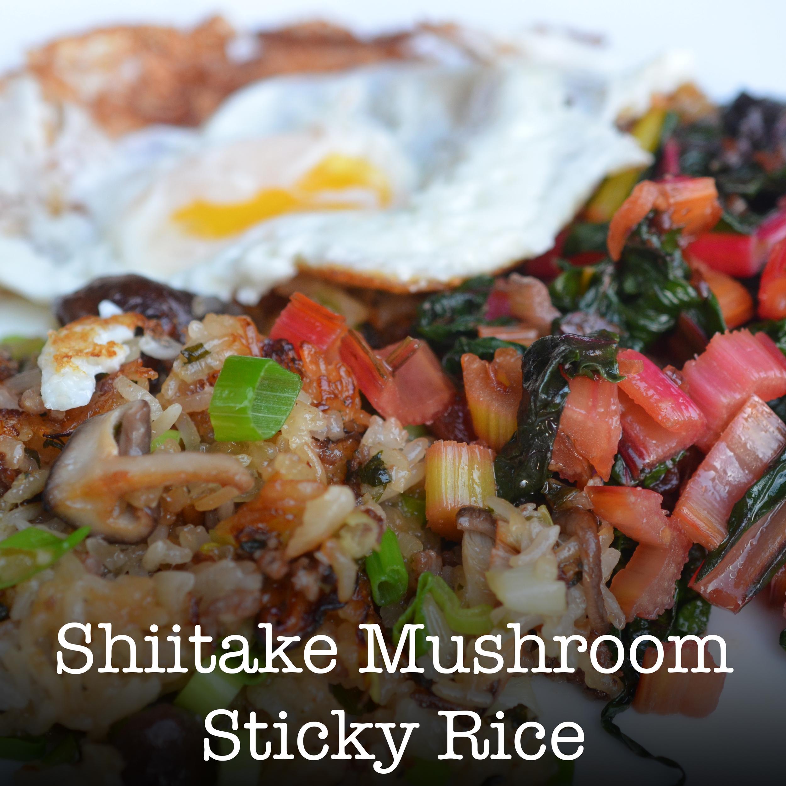 Shiitake Mushroom Sticky Rice.jpg