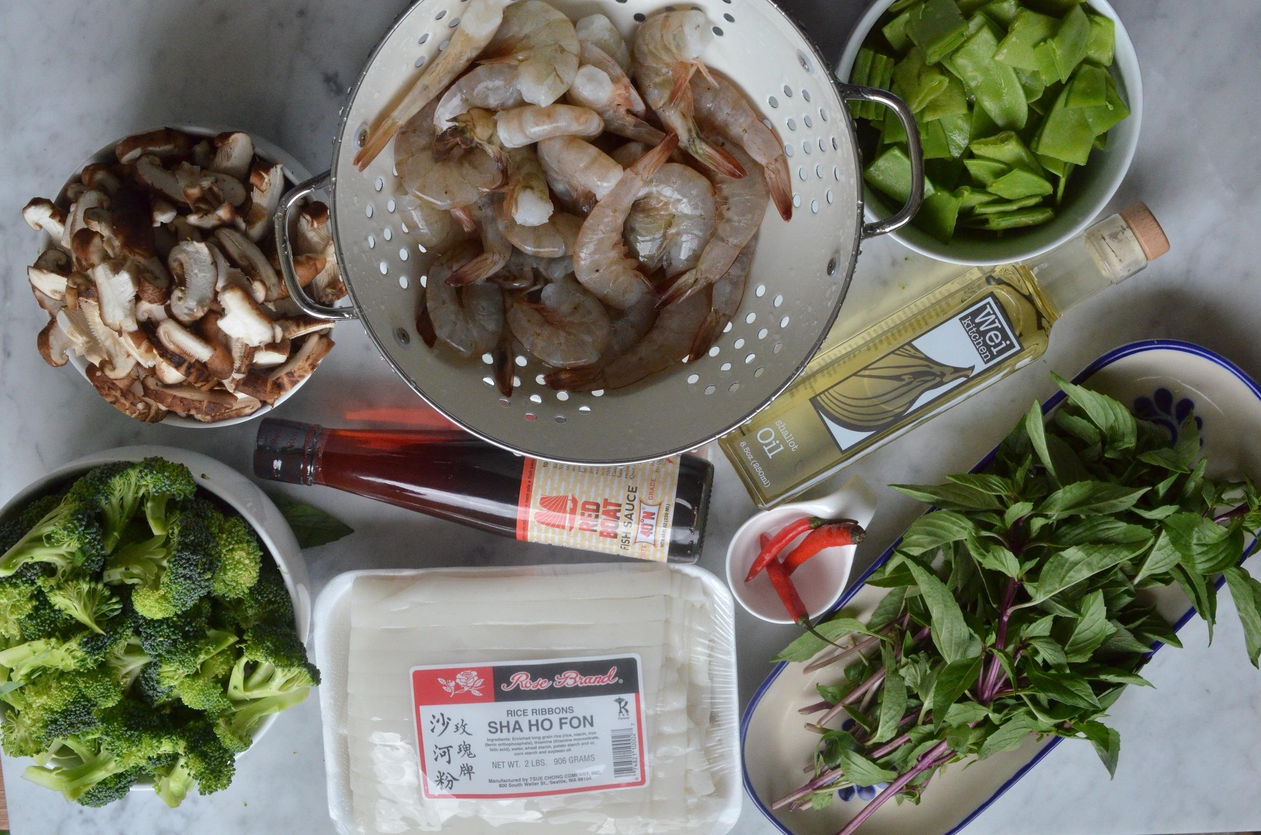 ChowFunIngredients.jpg