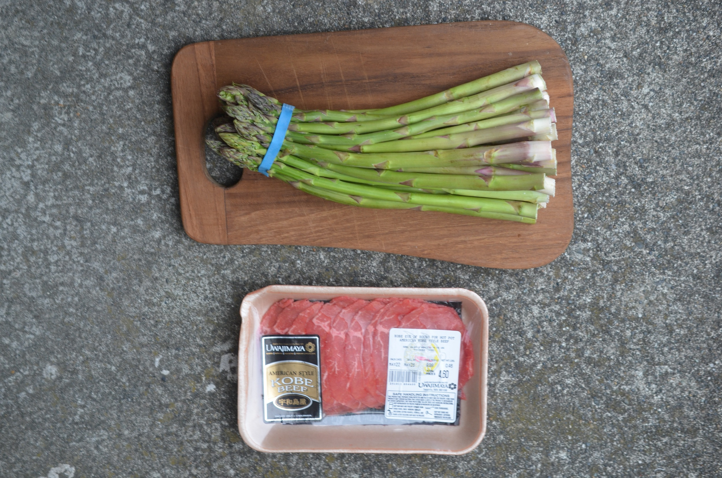 IngredientsBeef&Asparagus.jpg