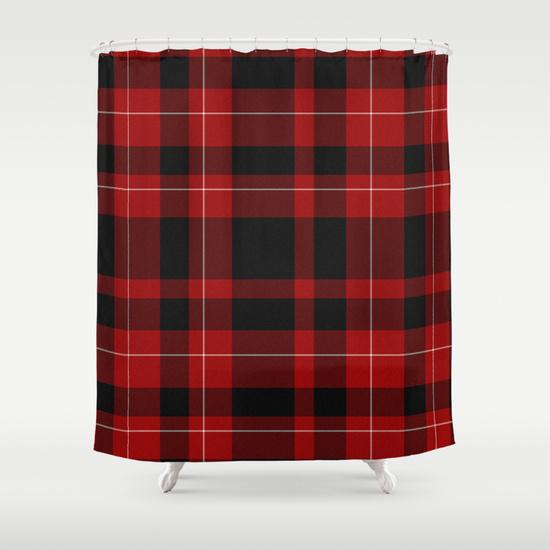 fabric-image-backdrop.jpg