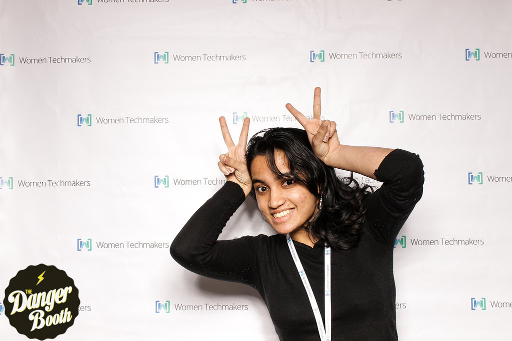 The Danger Booth | Boston Photo Booth Rental