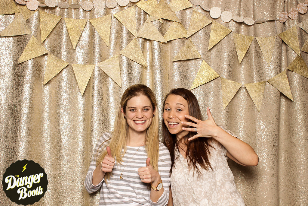 Photo Booth Boston   Photo Booth Rental Boston   The Danger Booth