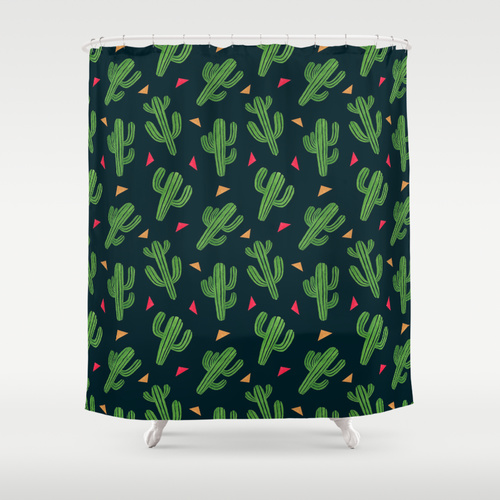fabric-backdrop.jpg