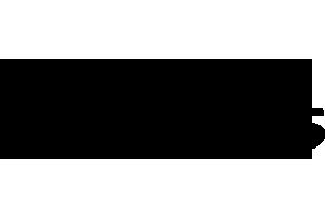 300x200_clarks_logo.png