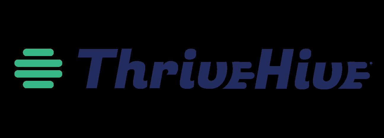 ThriveHive_Logo_RGB-012.png