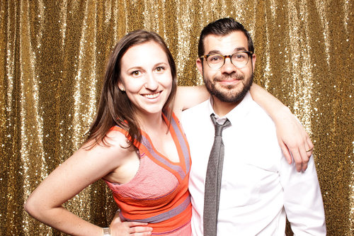gold-sequin-photo-booth-backdrop.jpg