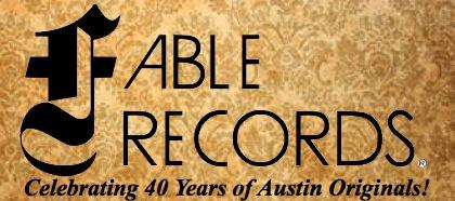 Fable-Records-Logo.jpg