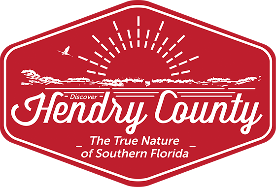 Served as the lead copywriter for the complete redesign of Hendry County, Florida's tourism site.