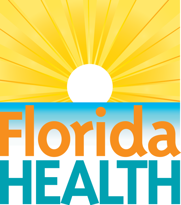 Headed up copy direction for the first of three statewide campaigns for the Florida Department of Health, centering on HIV/AIDS prevention and awareness.