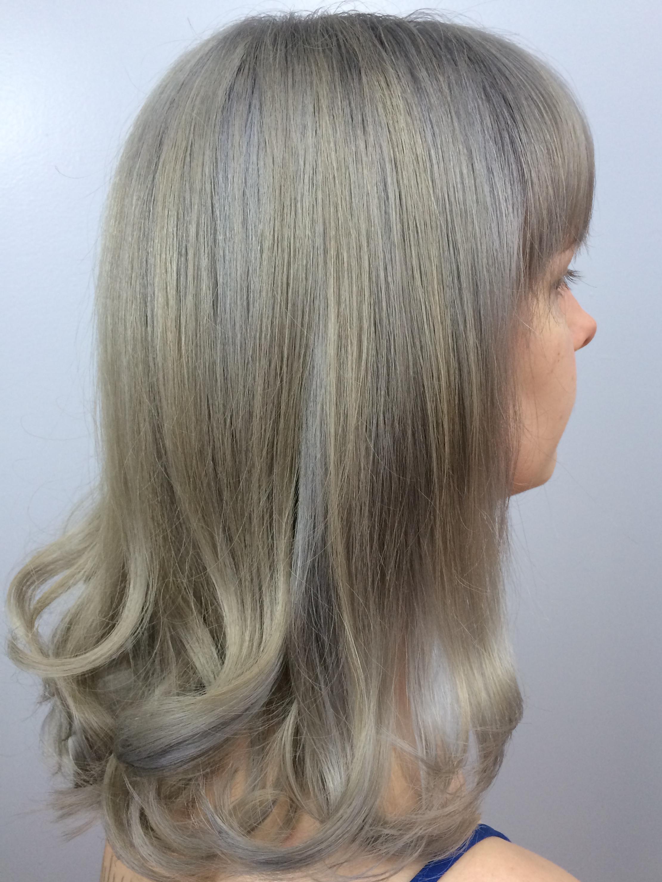 Grey Blue.jpg