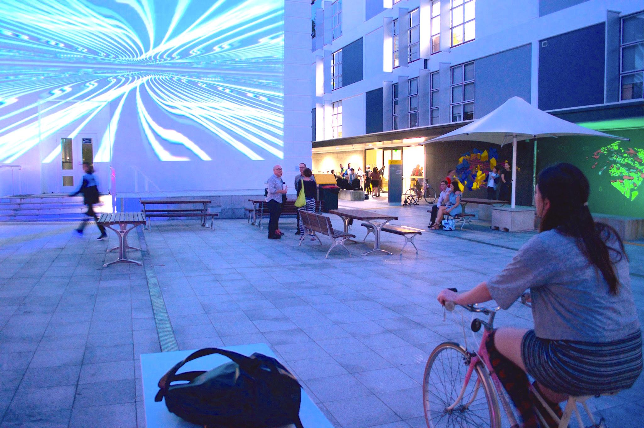 bike-blue.jpg