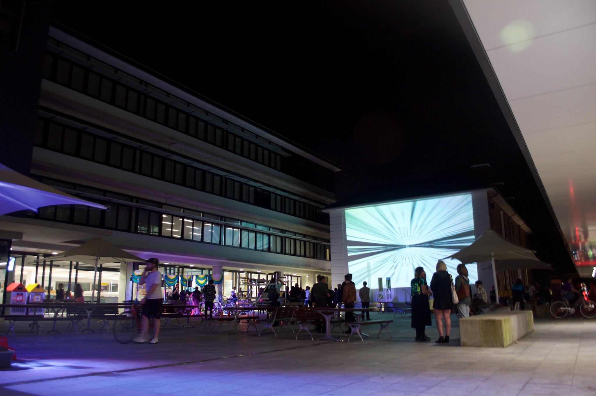 ground-courtyard.jpg