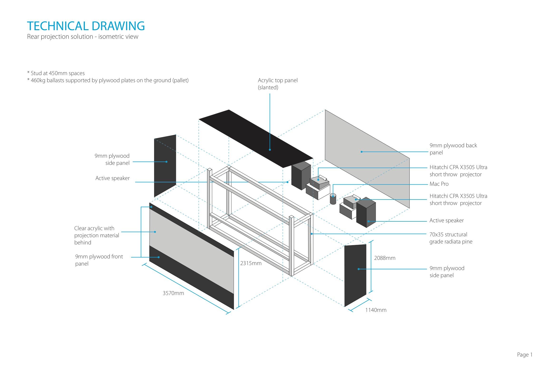 TechnicalDrawings_v03_p1.jpg