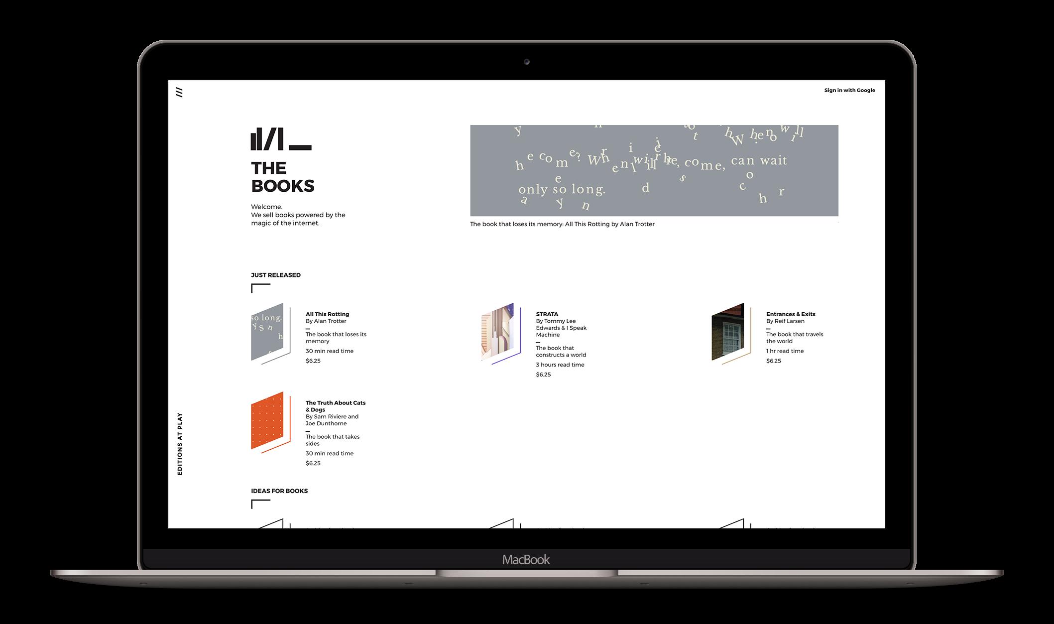 eap-home-desktop 2.png