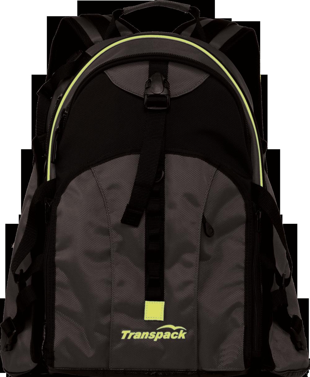 Black w/ Yellow Electric  Style: 1151-51
