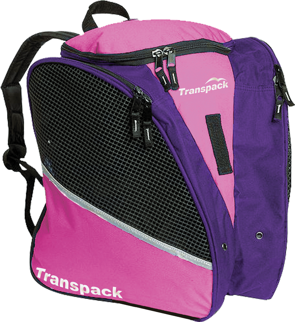 Pink/Purple   Style: 6681-40