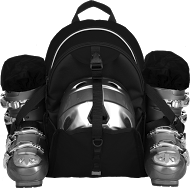SIDEKICKLITE_black_front_boots BW.png