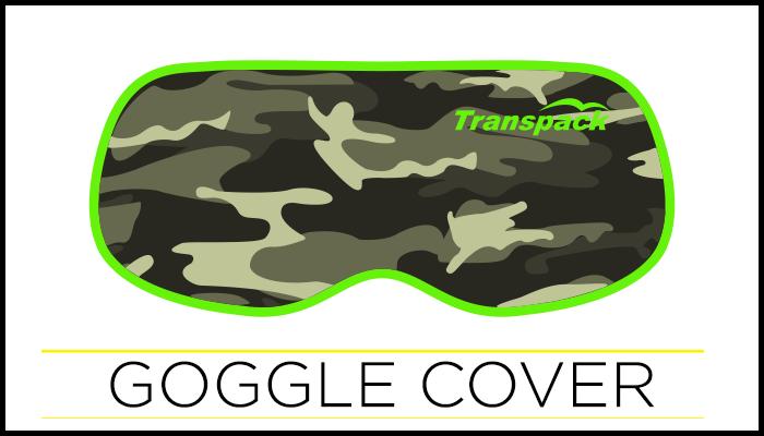 GoggleCoverThumbnail01.png