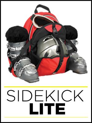SidekickLite.png