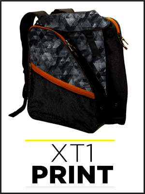XT1Print.png