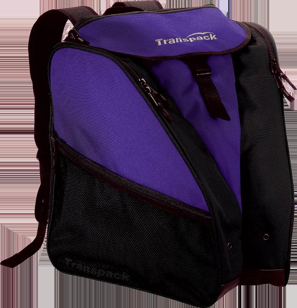 Purple  Style: 3360-05