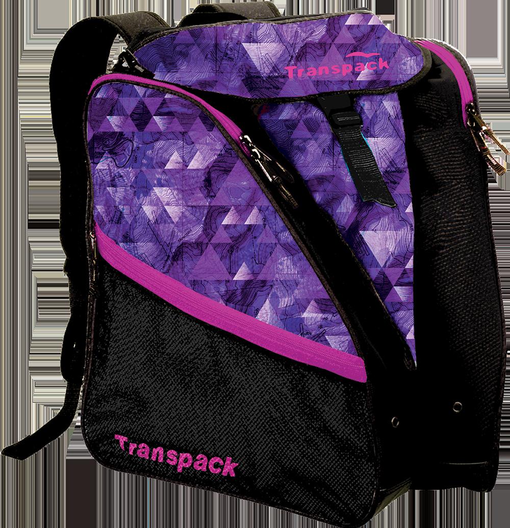 Purple Topo  Style: 3362-95