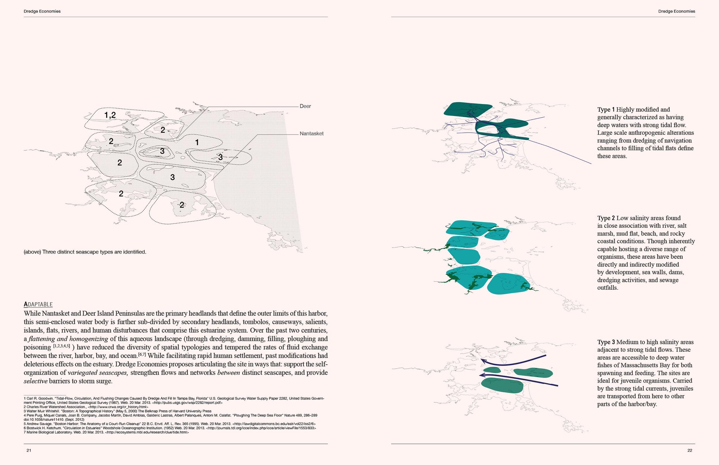 Dredge Economies Chapter 1_pg511.jpg