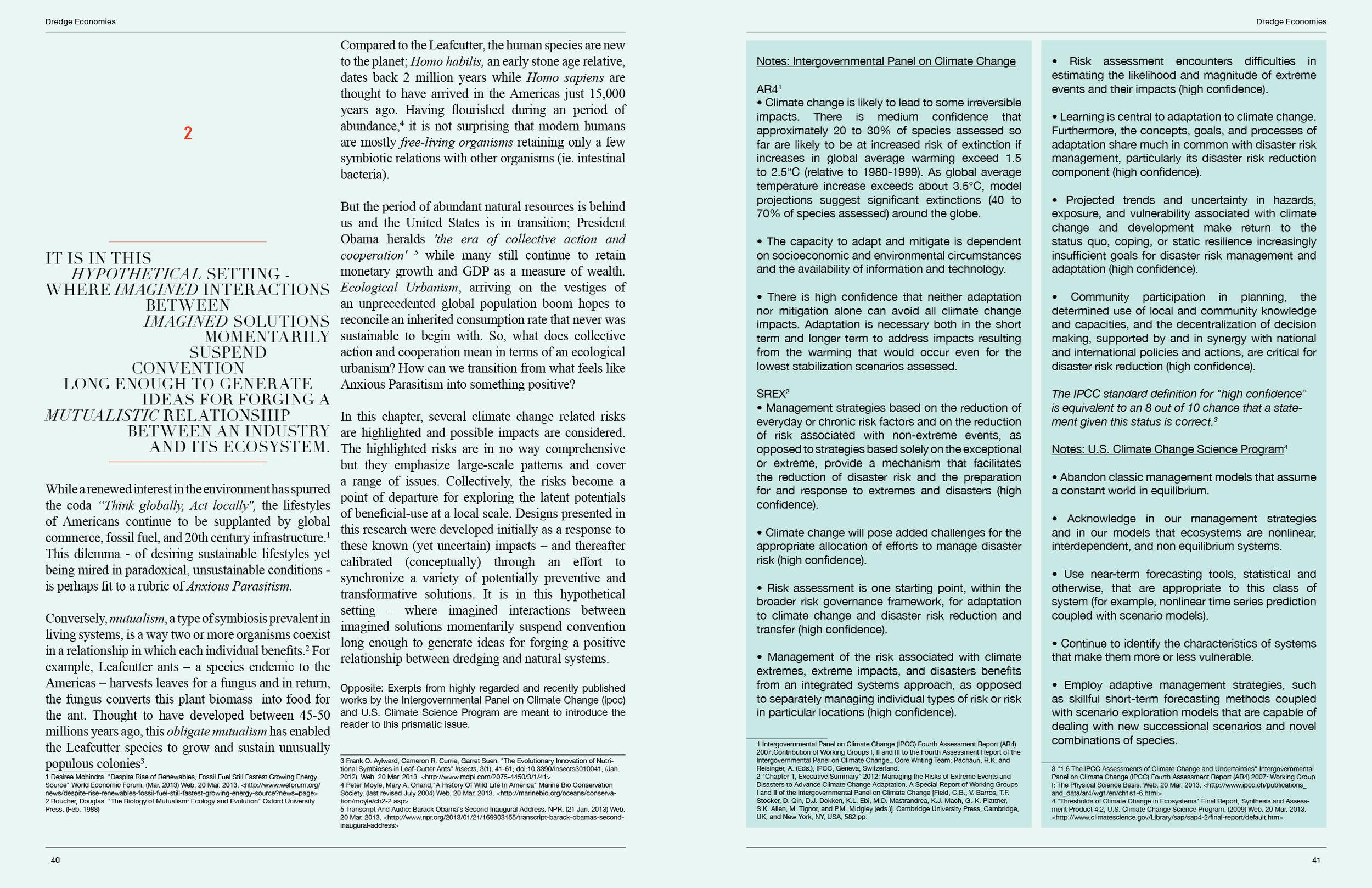 Dredge Economies Chapter 2.jpg