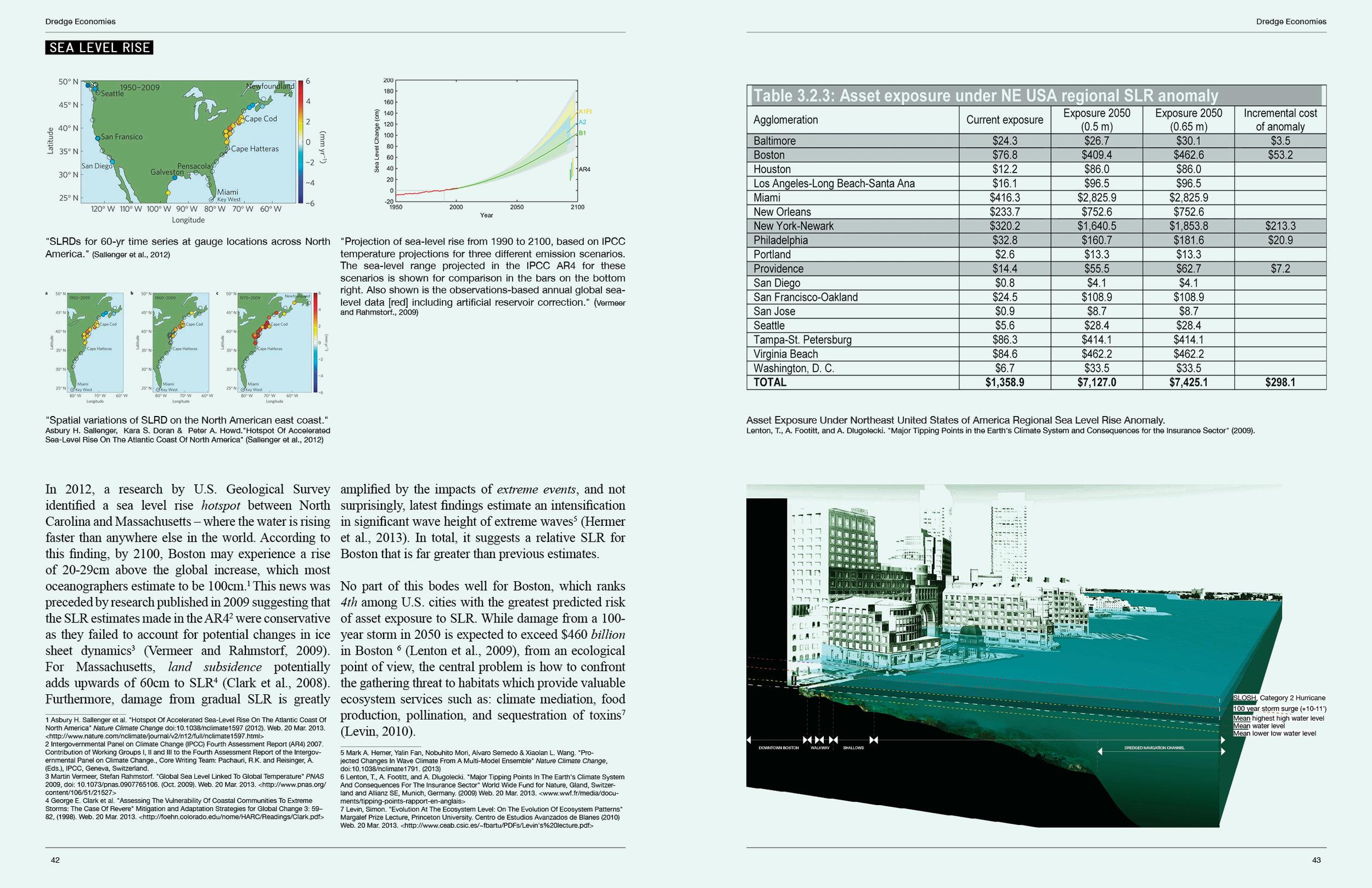 Dredge Economies Chapter 22.jpg