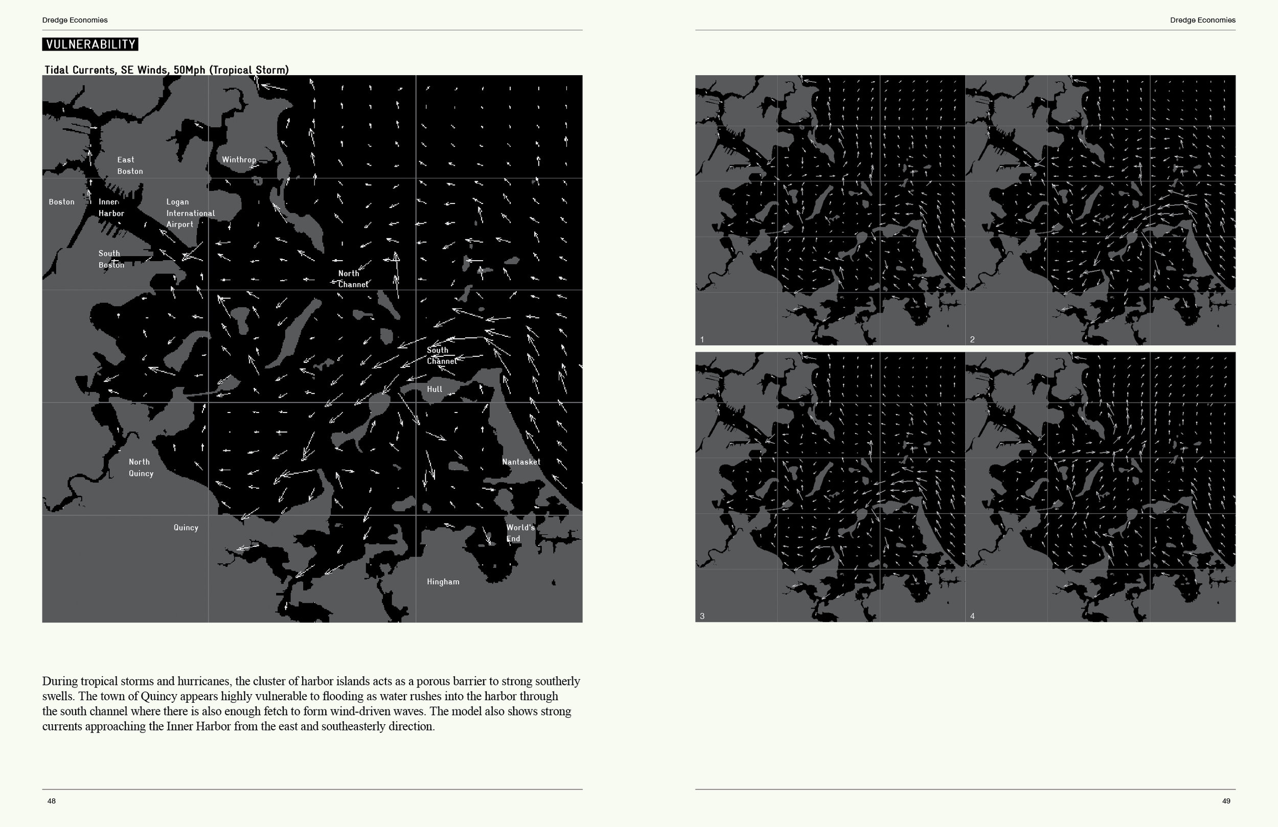 Dredge Economies Chapter 25.jpg
