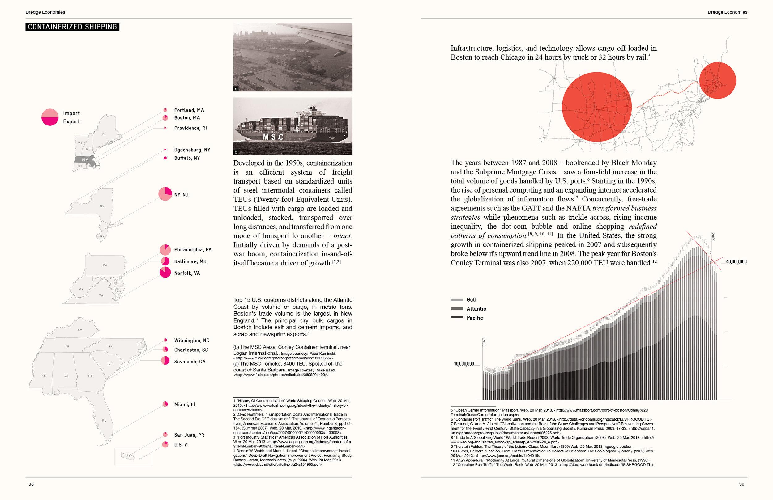 Dredge Economies Chapter 34.jpg