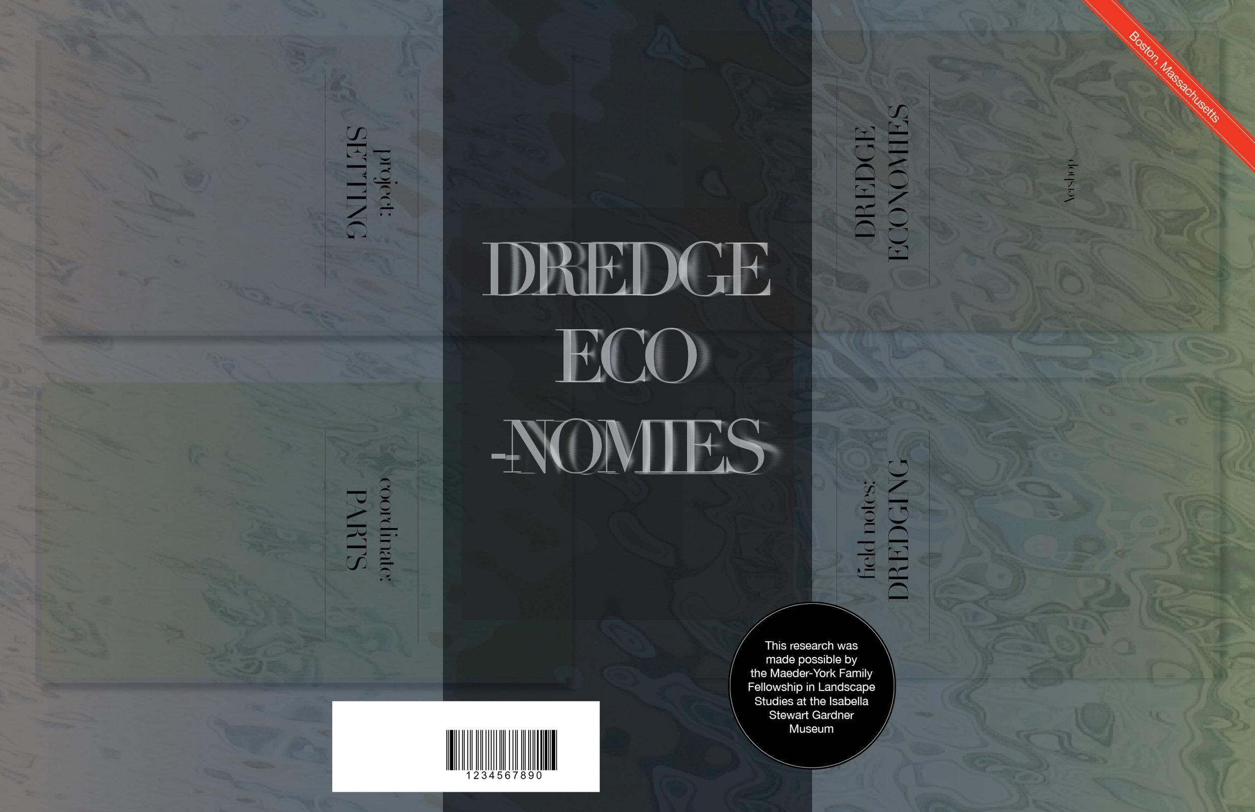 Dredge Economies Chapter 1_pg5.jpg