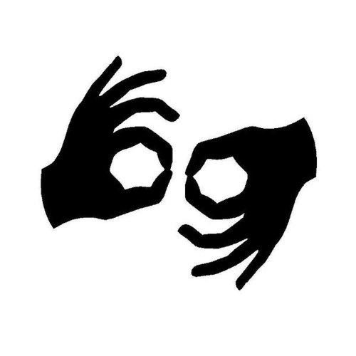 ASL+interp.jpg