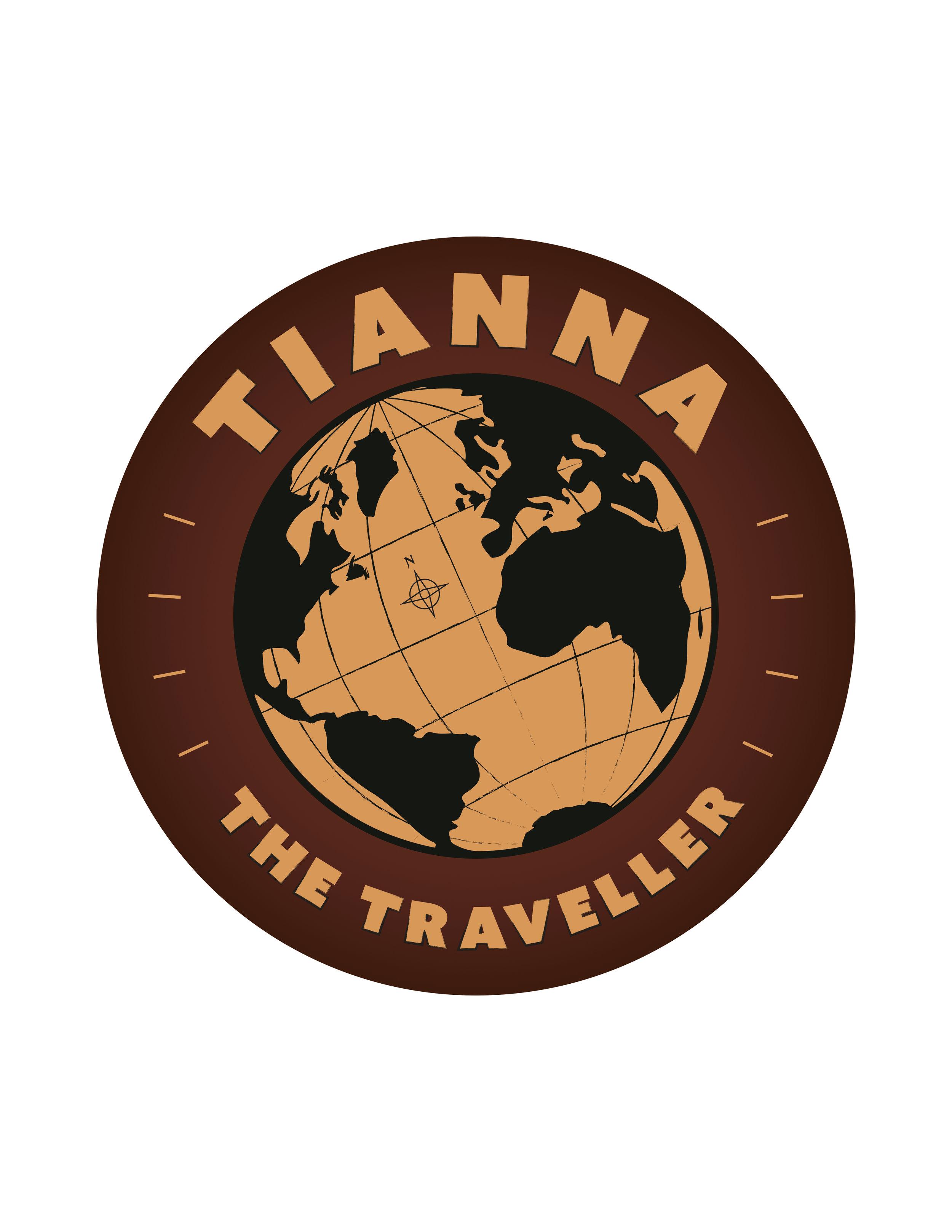 Tianna Logo Large Colour.jpg