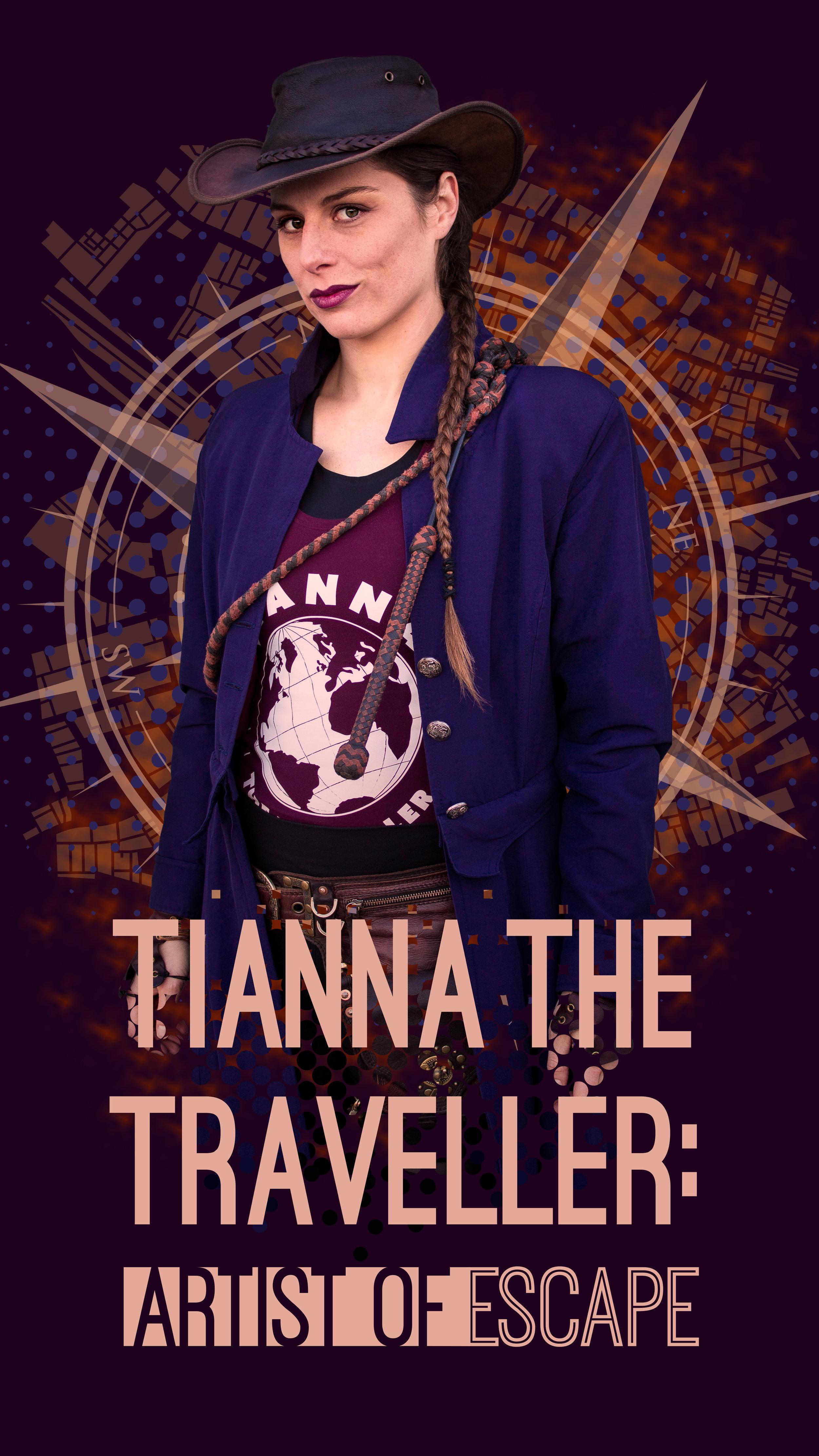 Tianna The Traveller Instagram Story (HiRes) 2.jpg
