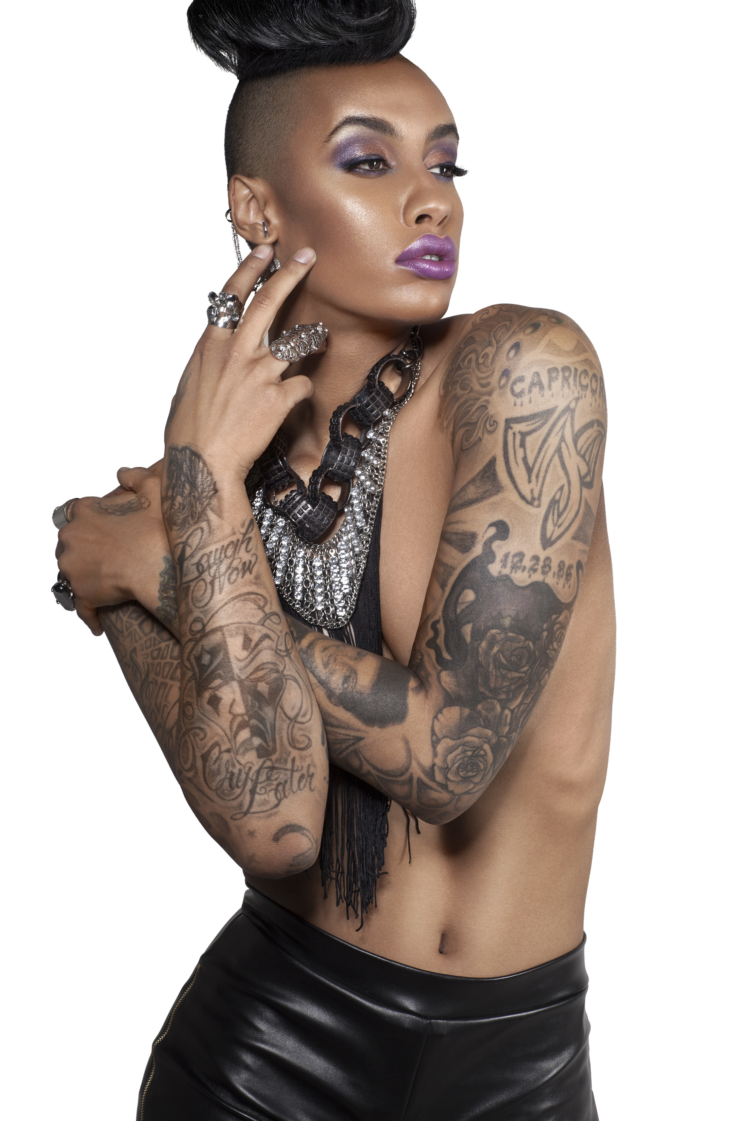 AzMarie 2014 - Stacy BE Photography (COLOR2).jpg