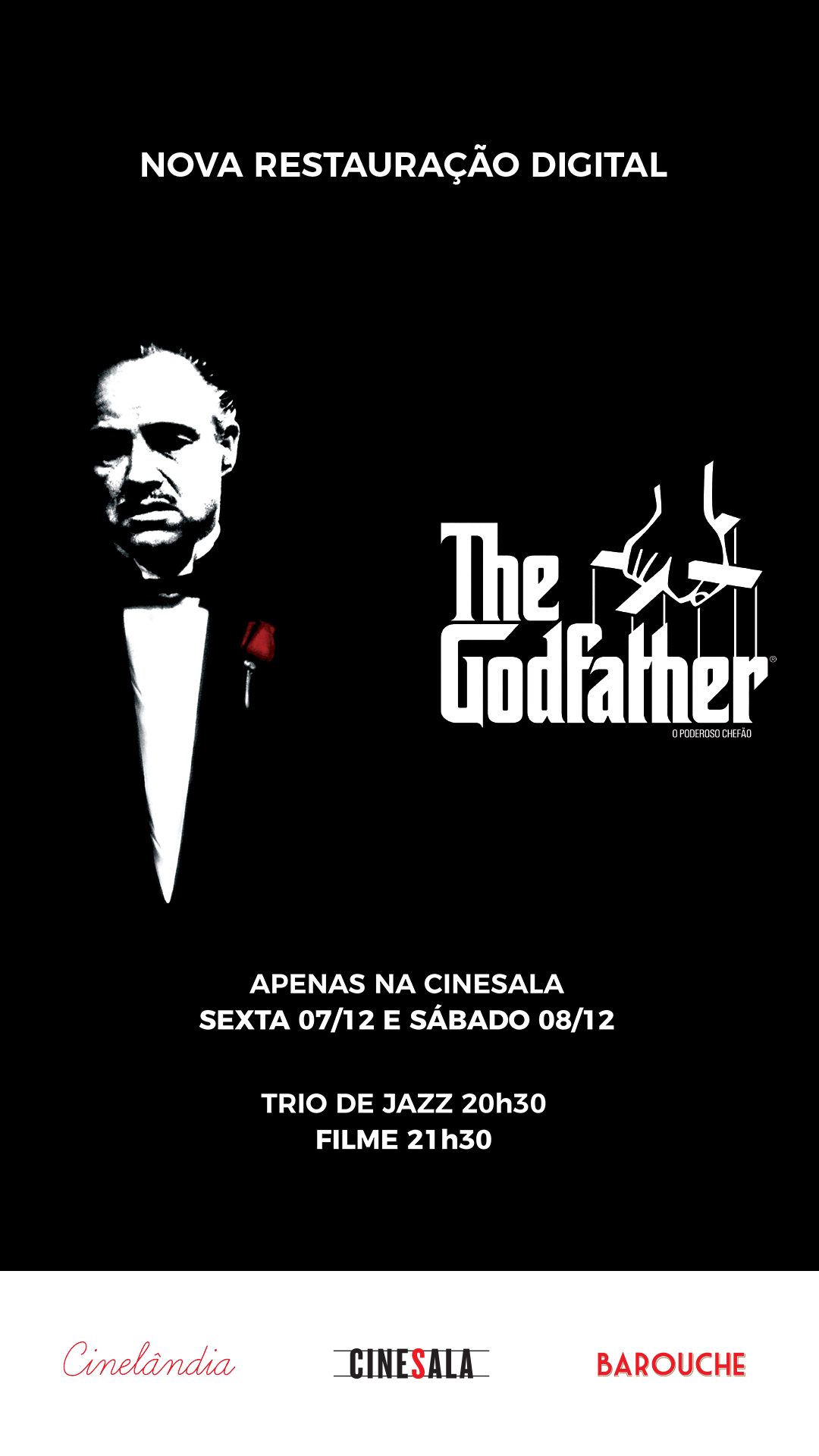 godfather-stories.png