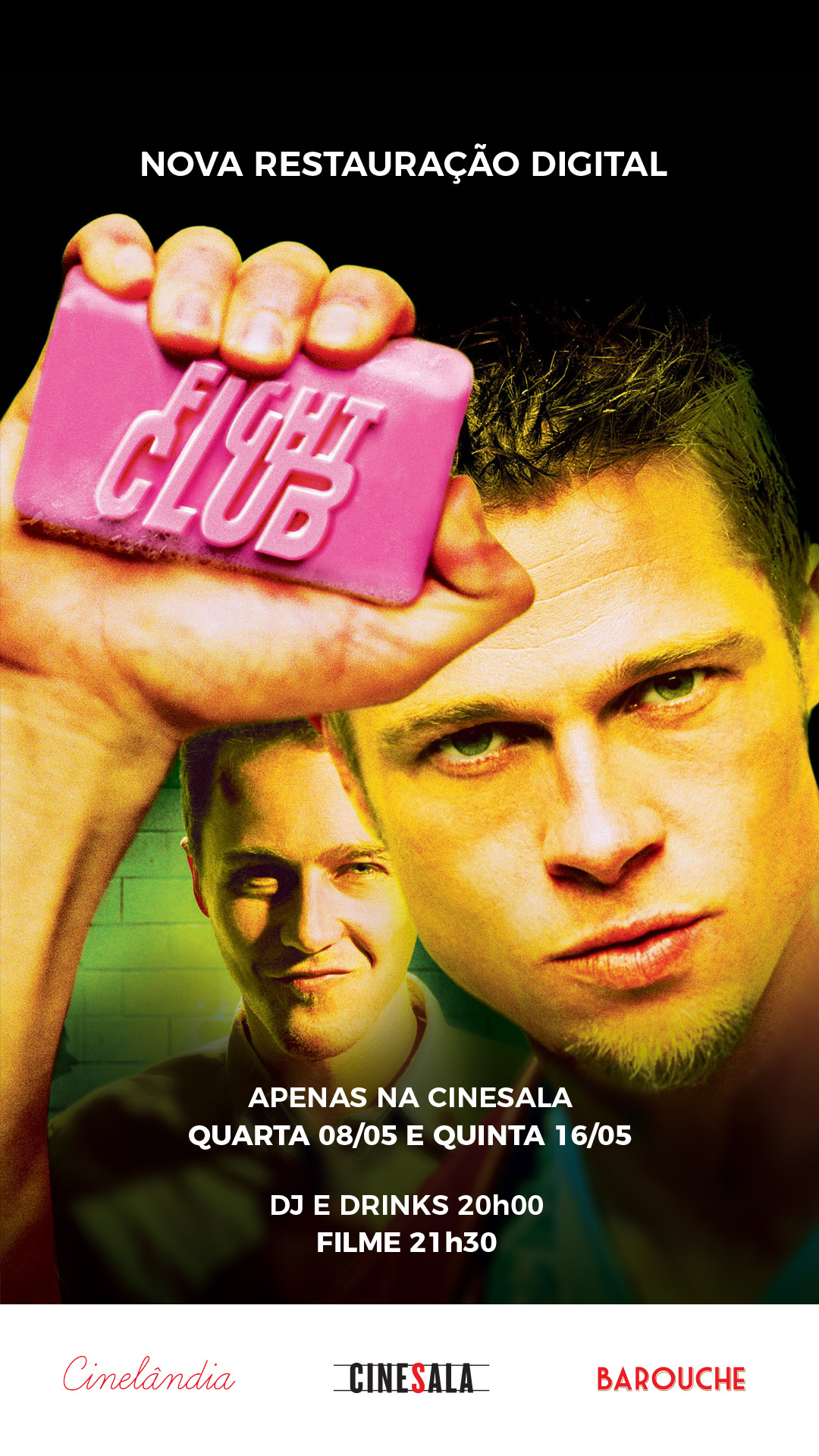 fight-club-stories.jpg