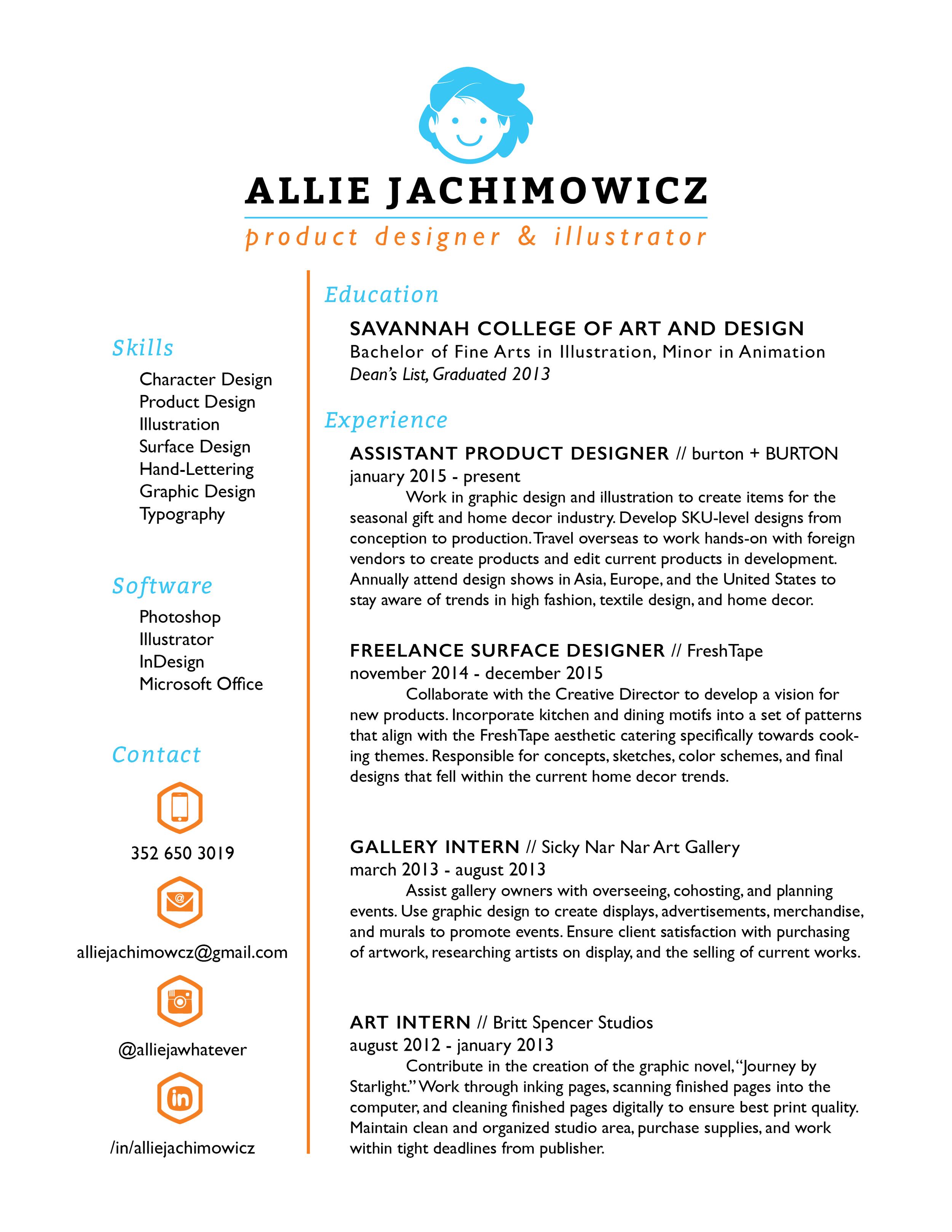 alliejachimowicz_resume.jpg
