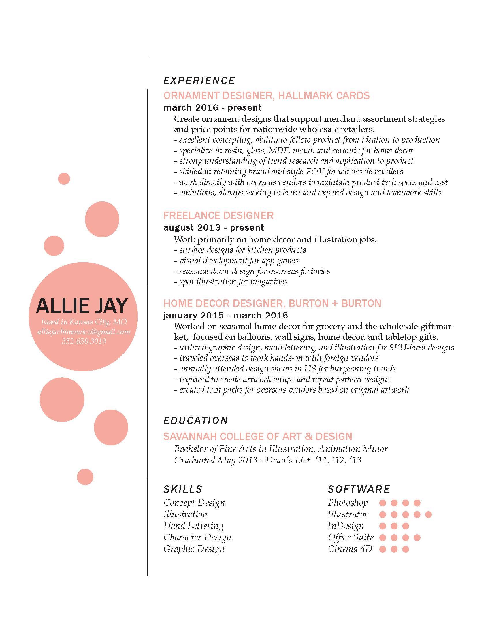 Allie Jay Resume 2018.jpg