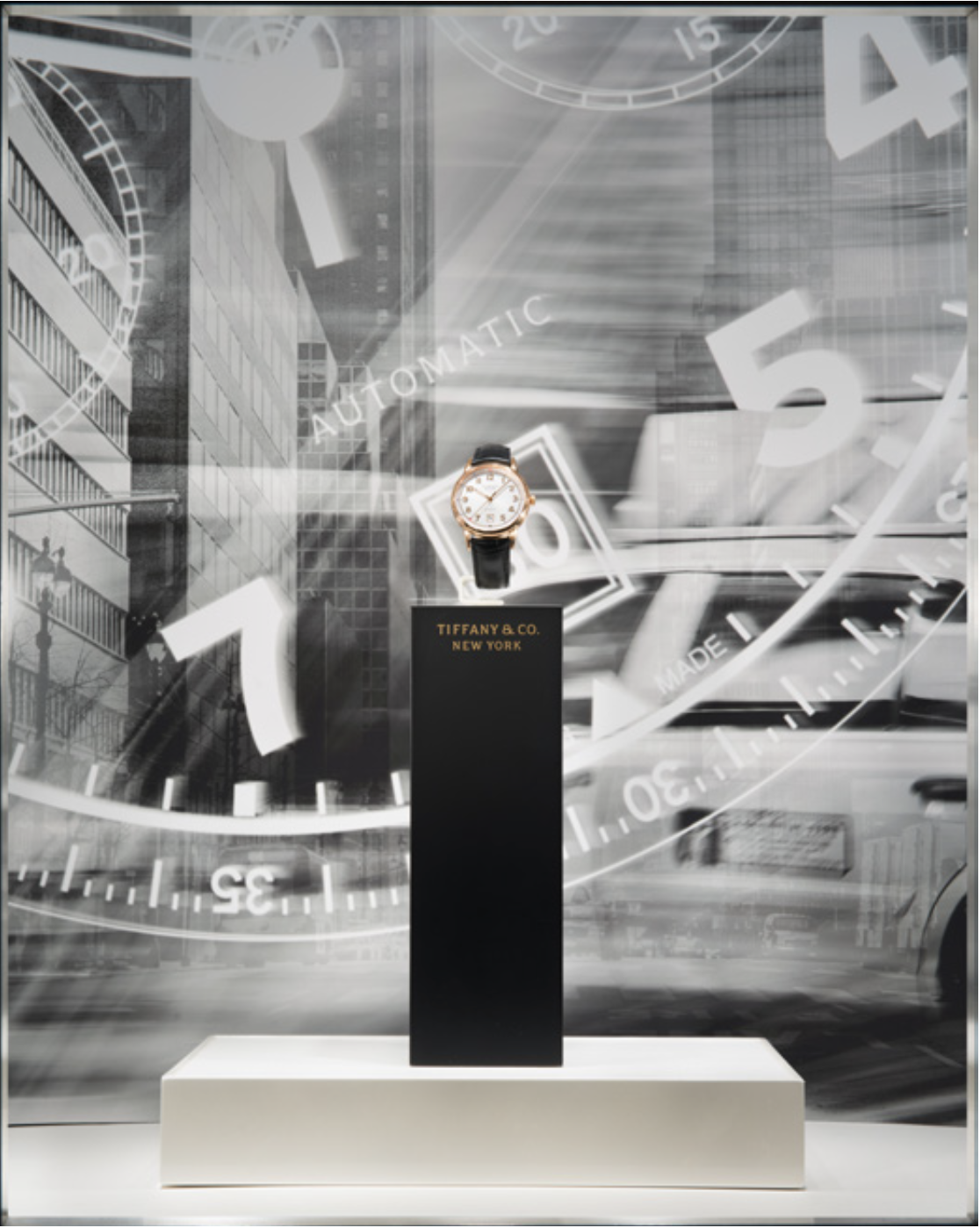 TCO_Watches_Vitrine.png