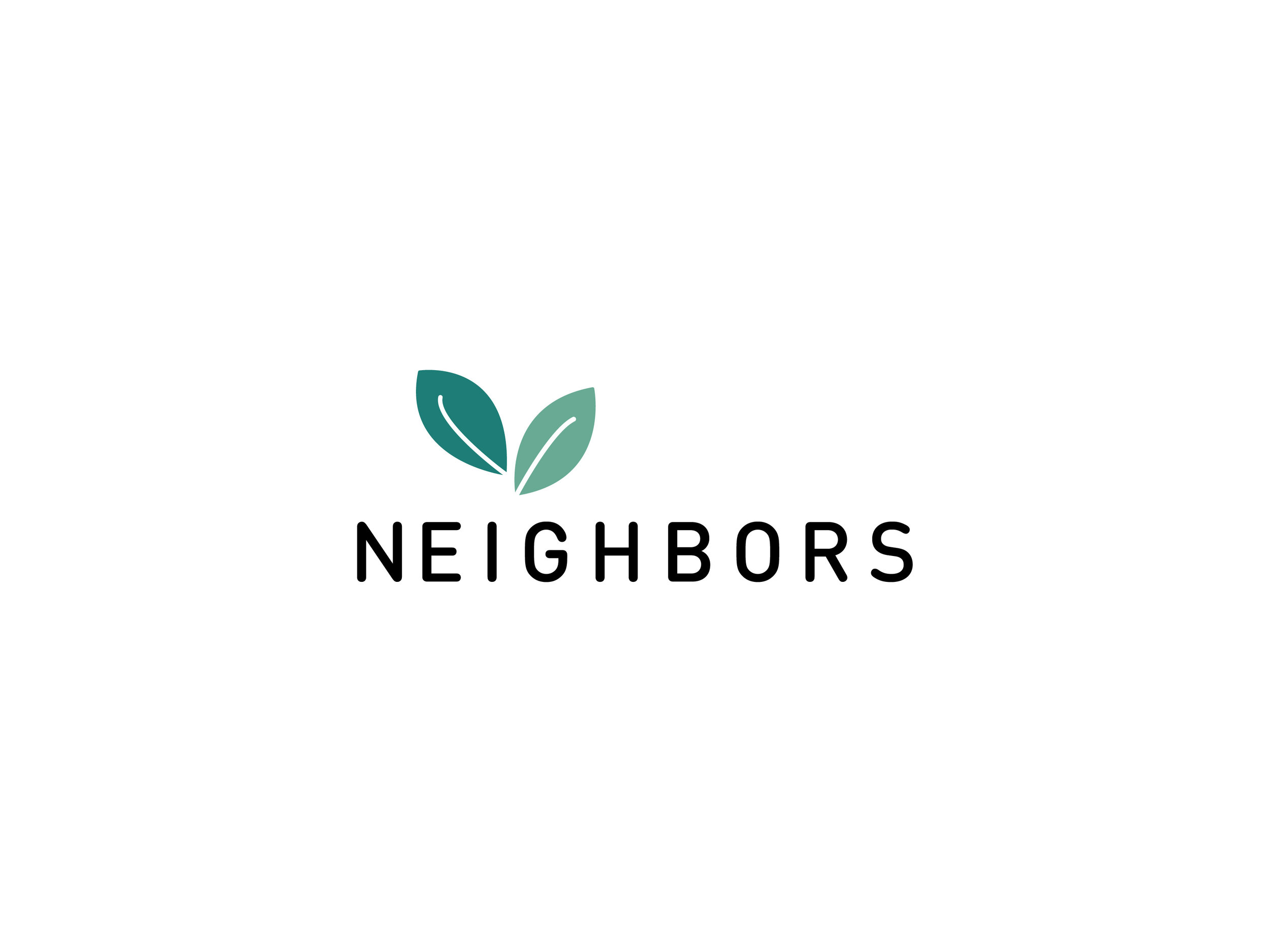NeighborsLogo_Final2-01.jpg